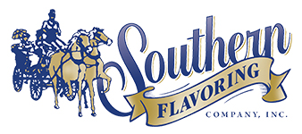 Southern Flavoring Company